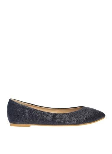 Compania Fantastica Ayakkabı Siyah